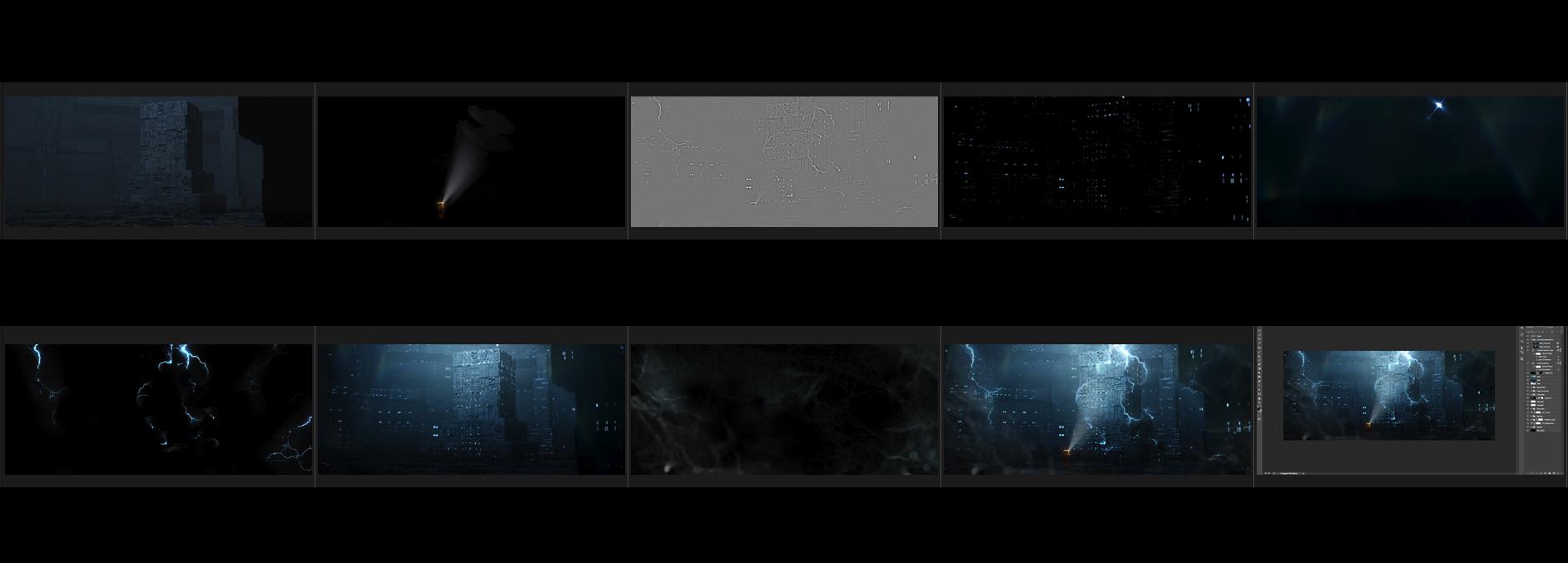 Screen Shot 2017-01-16 at 15.37.41.jpg