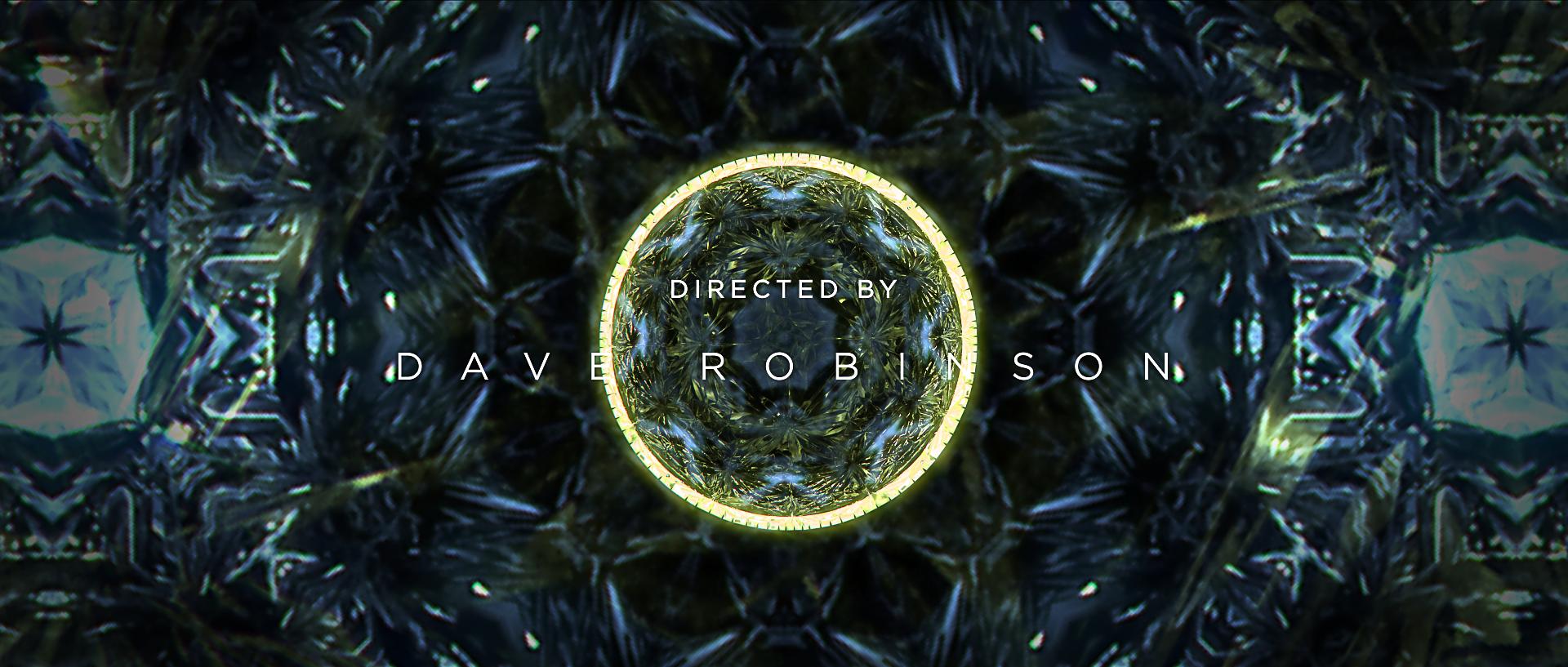 Kaleidoscope.003.png