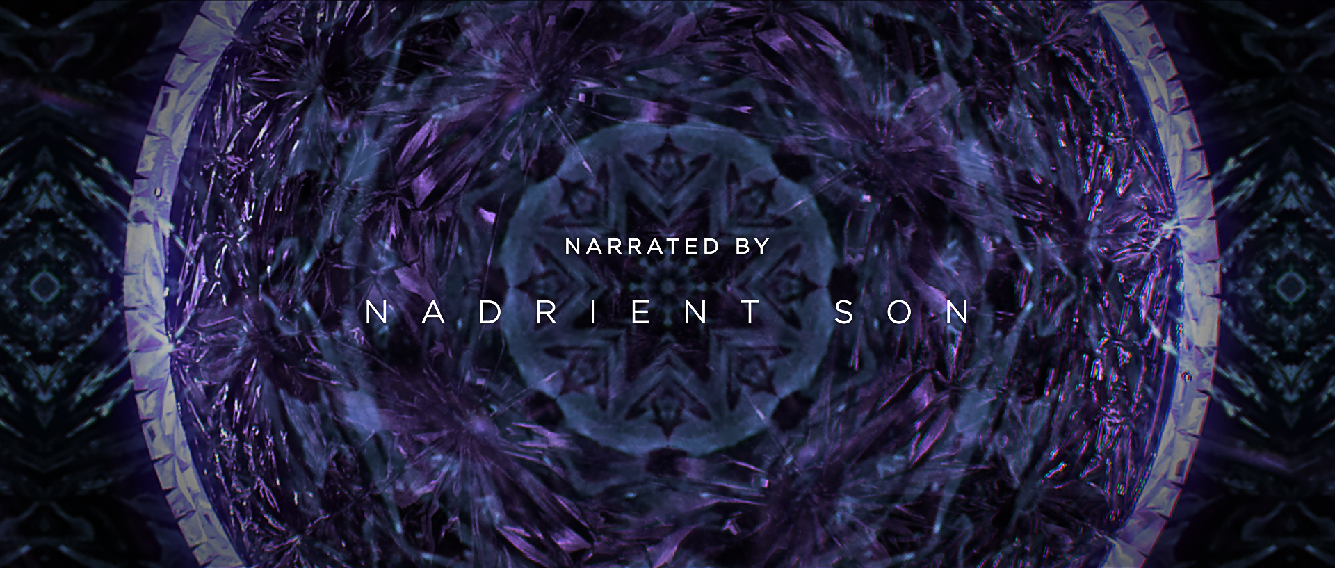 Kaleidoscope.008.png