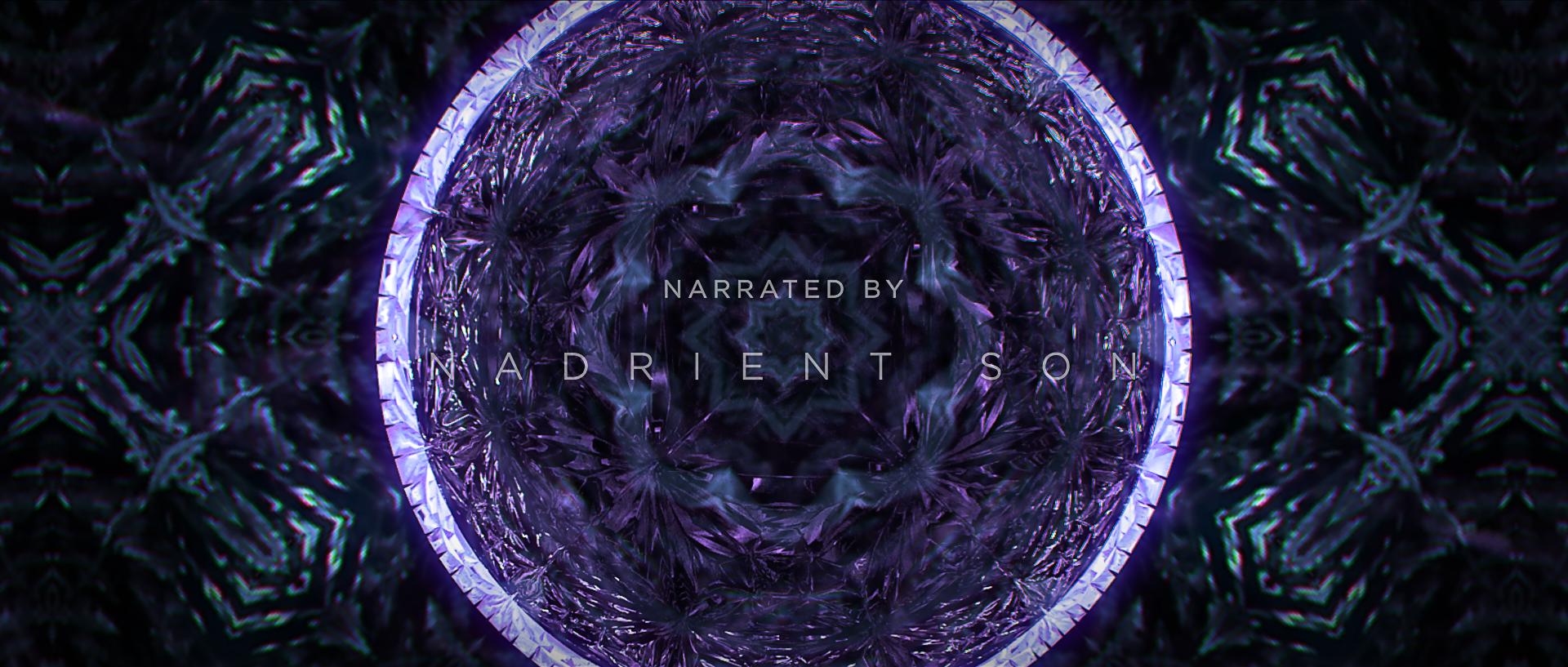 Kaleidoscope.007.png