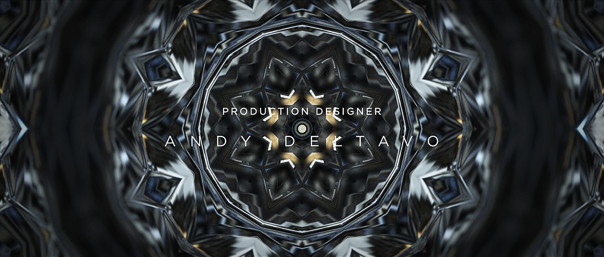 Kaleidoscope.018.png