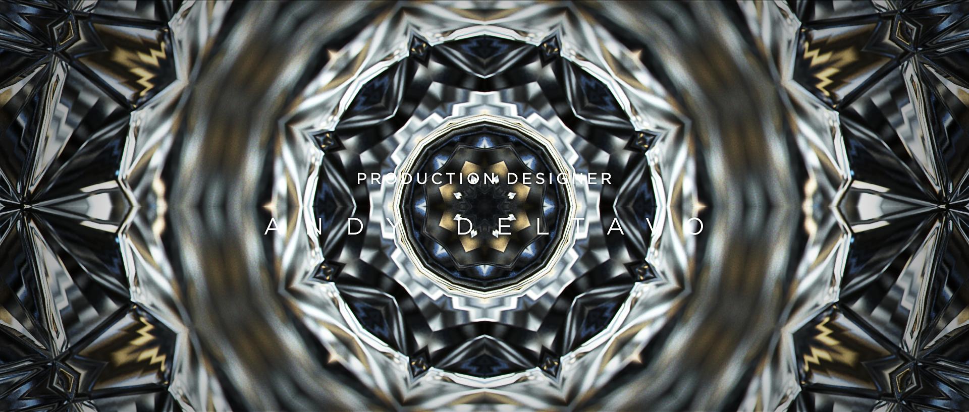 Kaleidoscope.019.png