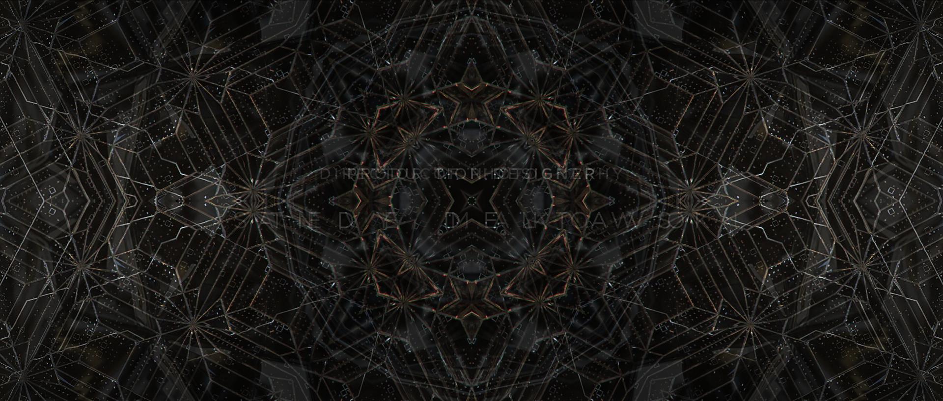 Kaleidoscope.021.png