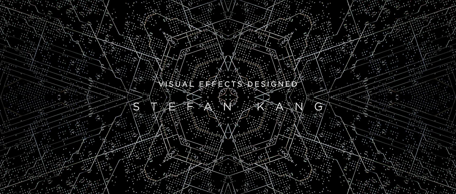Kaleidoscope.032.png