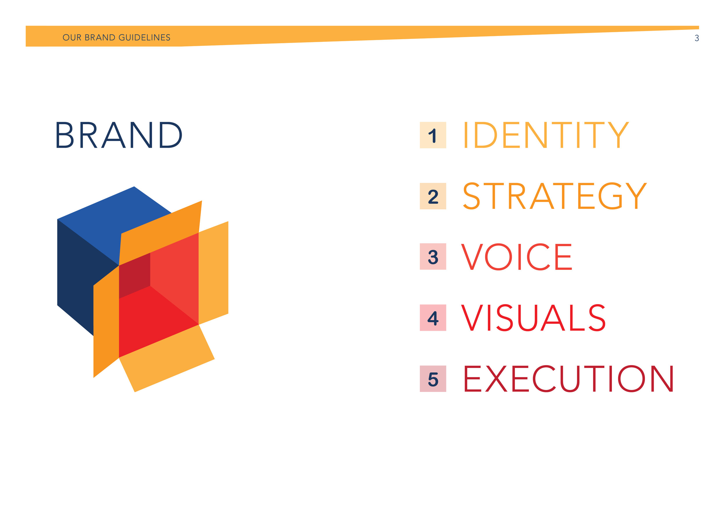 Unbox-it Brand Guidelines2.jpg