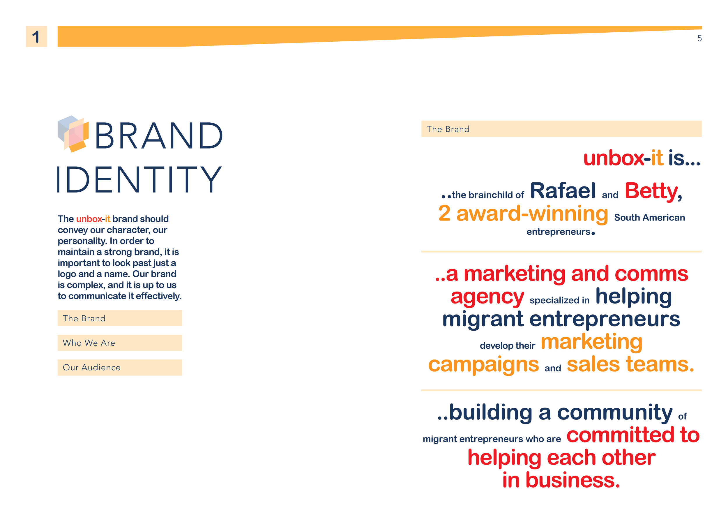 Unbox-it Brand Guidelines3.jpg