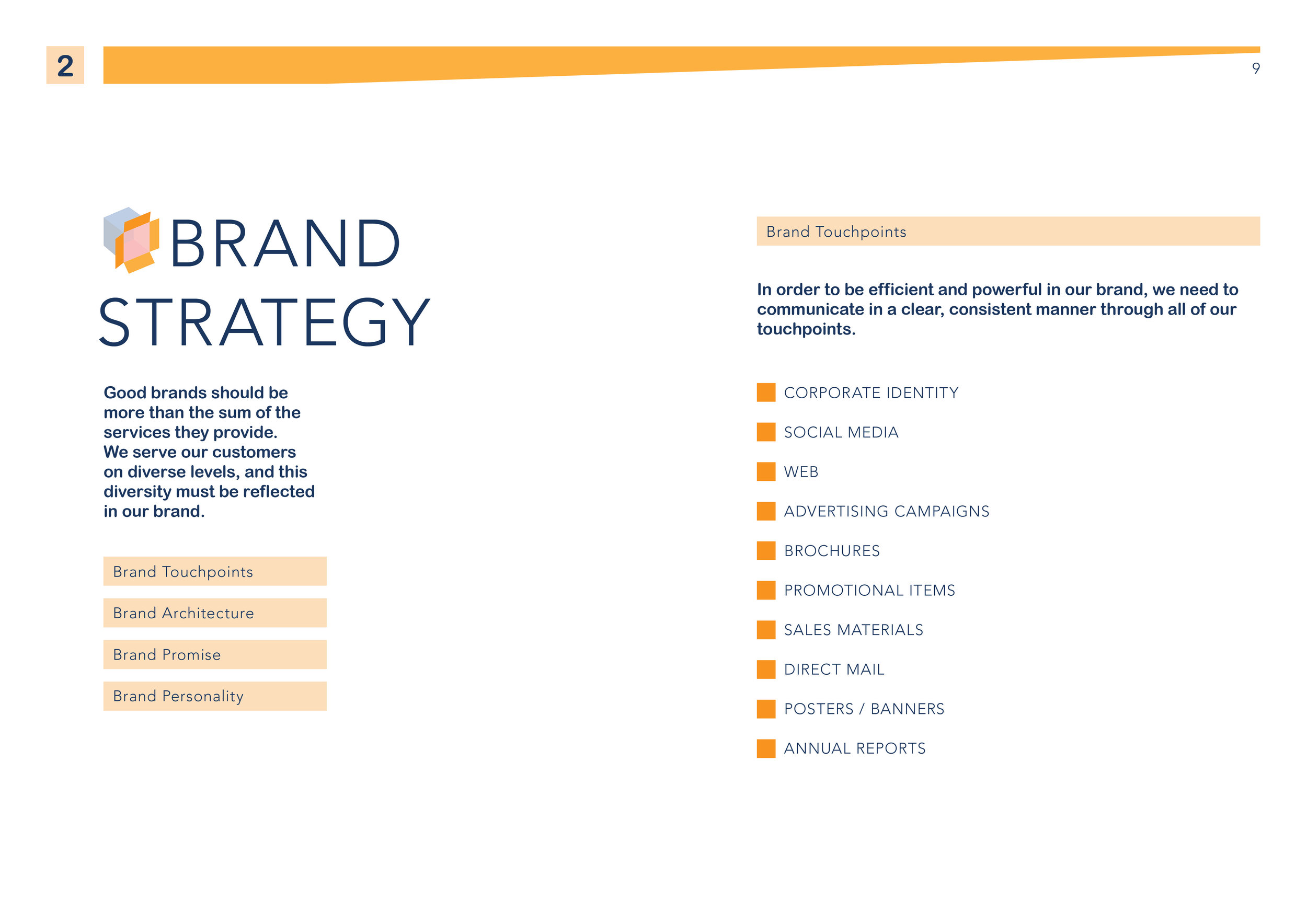 Unbox-it Brand Guidelines5.jpg
