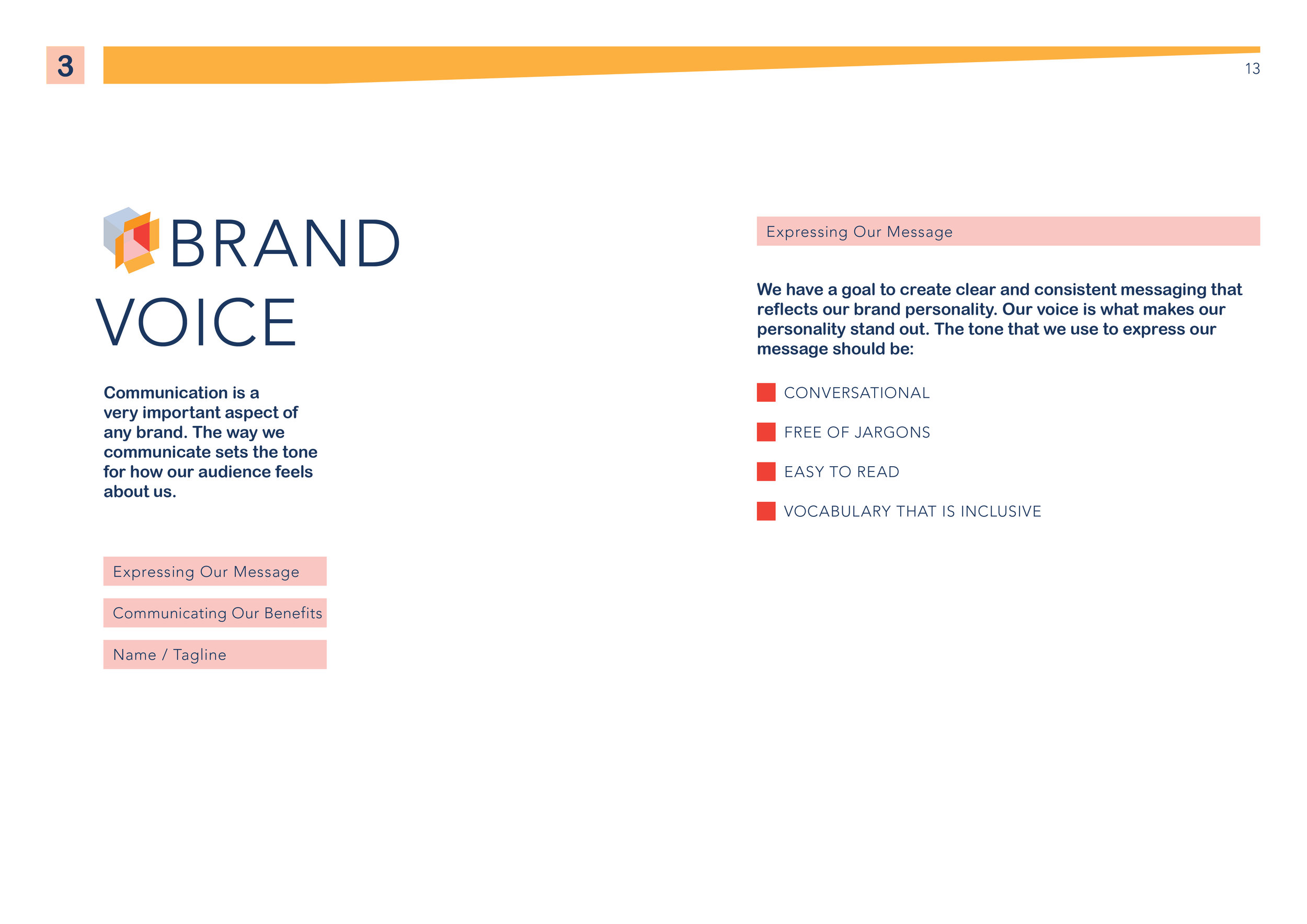 Unbox-it Brand Guidelines7.jpg