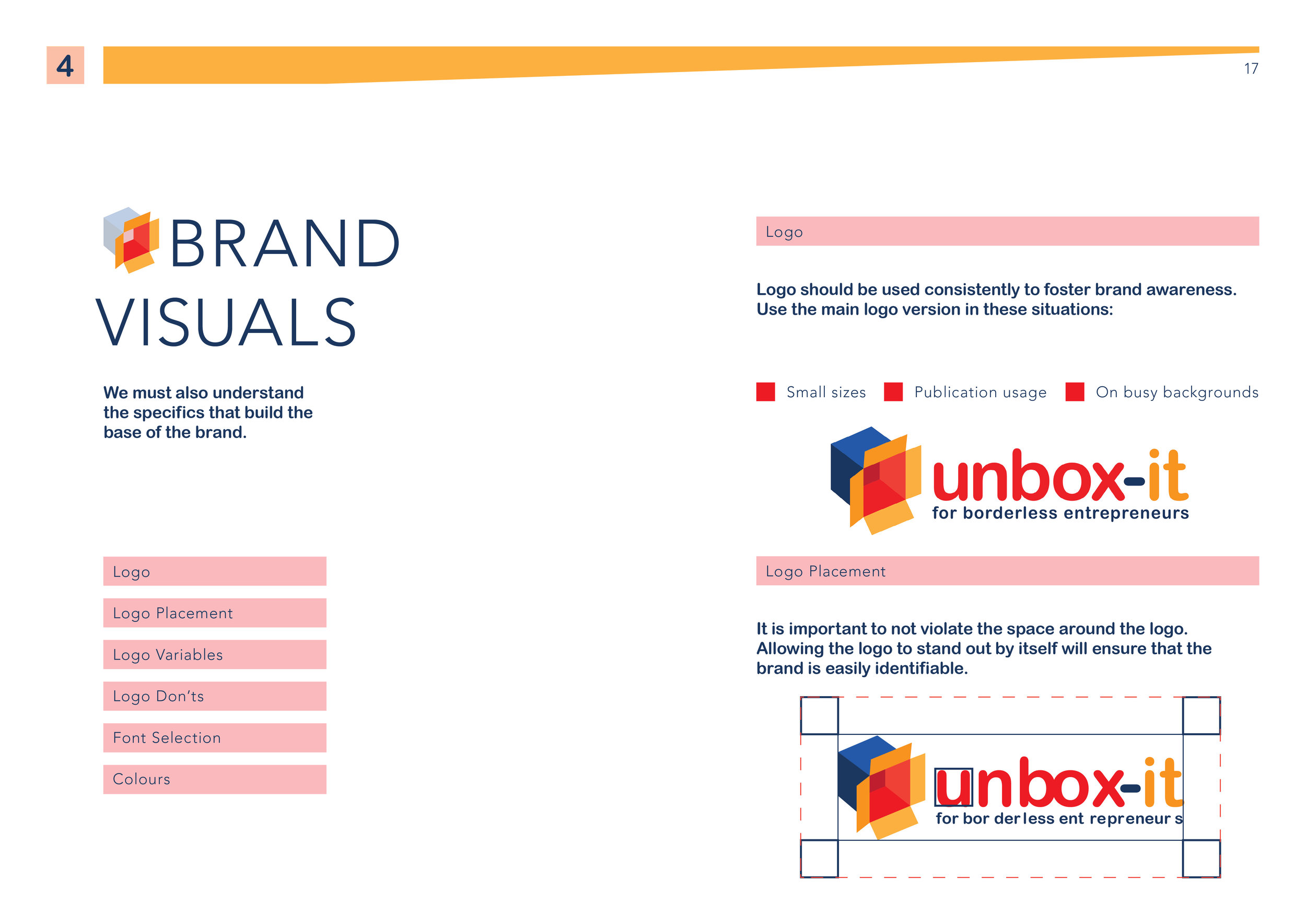 Unbox-it Brand Guidelines9.jpg