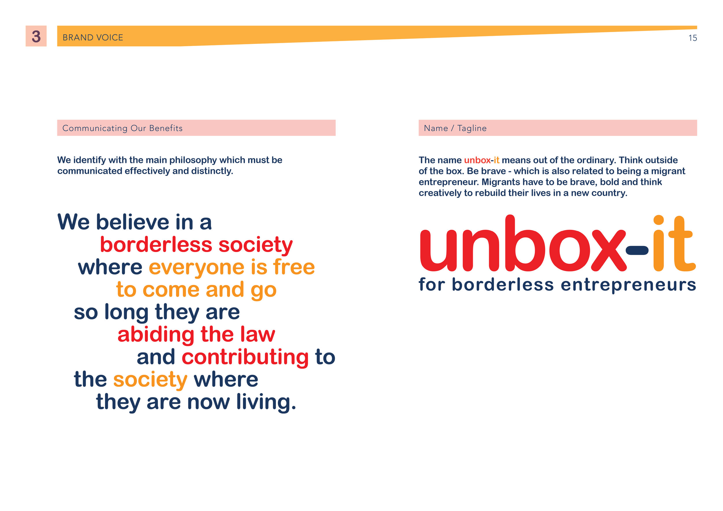 Unbox-it Brand Guidelines8.jpg
