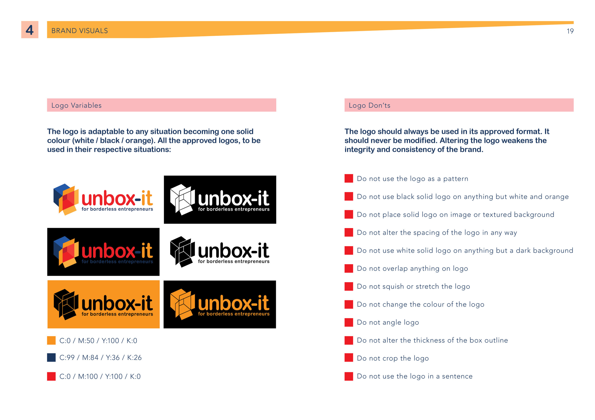 Unbox-it Brand Guidelines10.jpg