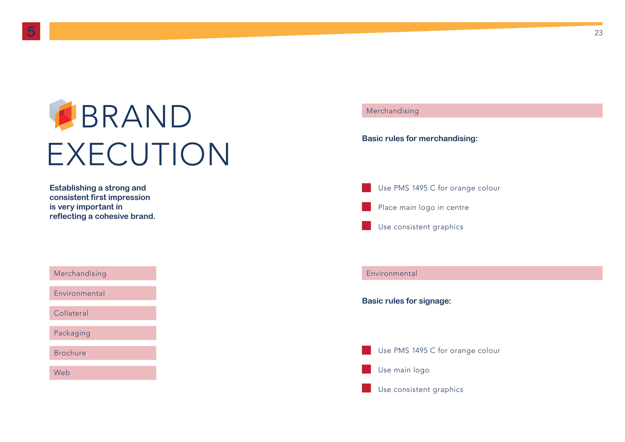 Unbox-it Brand Guidelines12.jpg