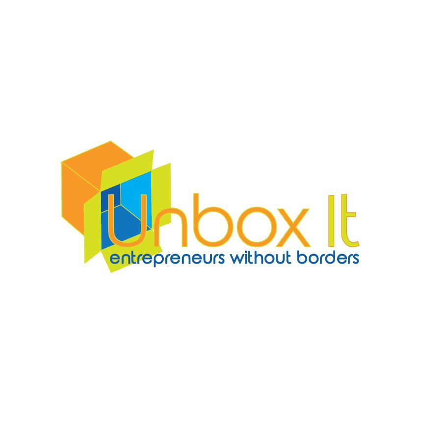 Unbox It Logo-02.jpg