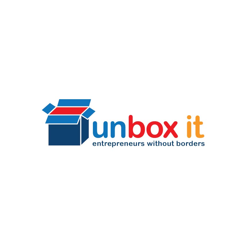 Unbox It Logo-07.jpg