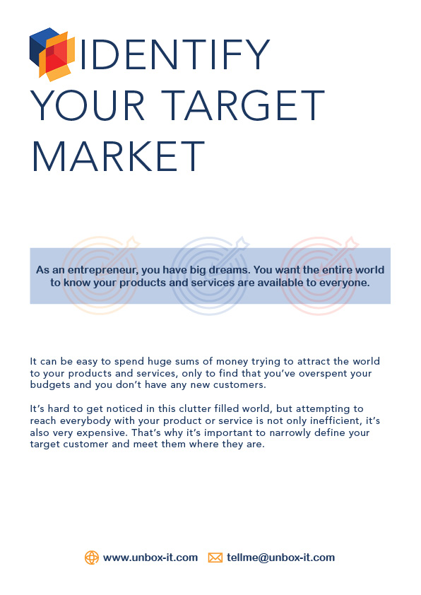 Marketing brochure 112.jpg