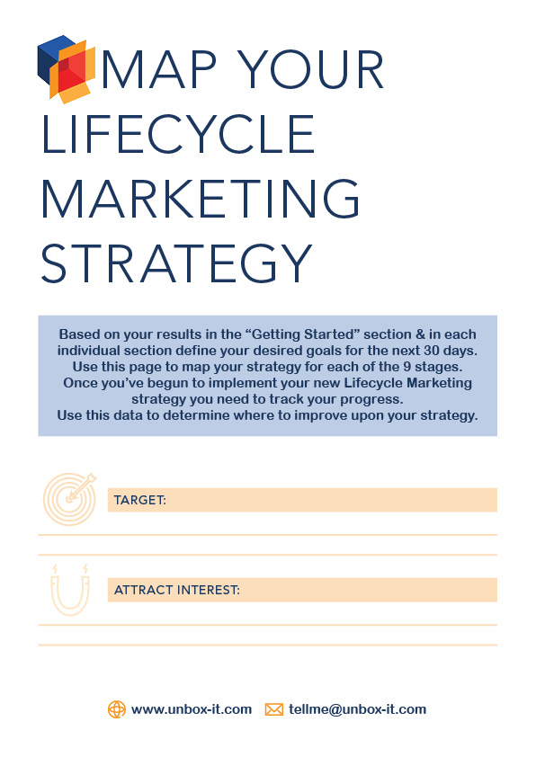 Marketing brochure 1144.jpg