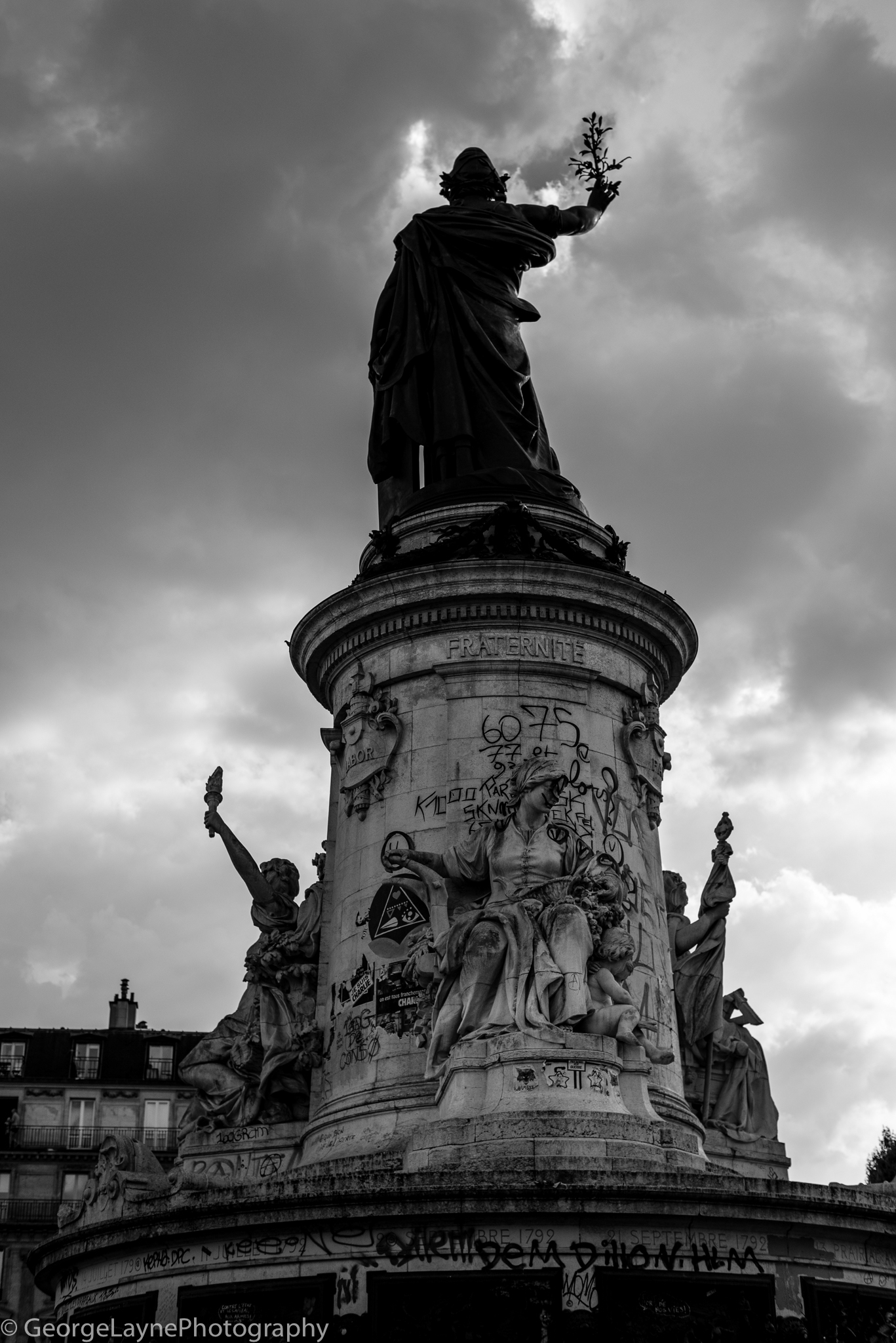 Paris (part 1)-46.jpg