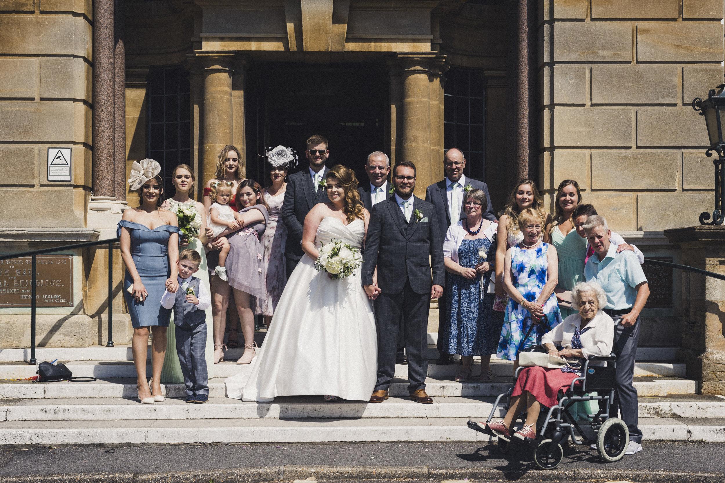 Ben's Wedding-47 copy.jpg