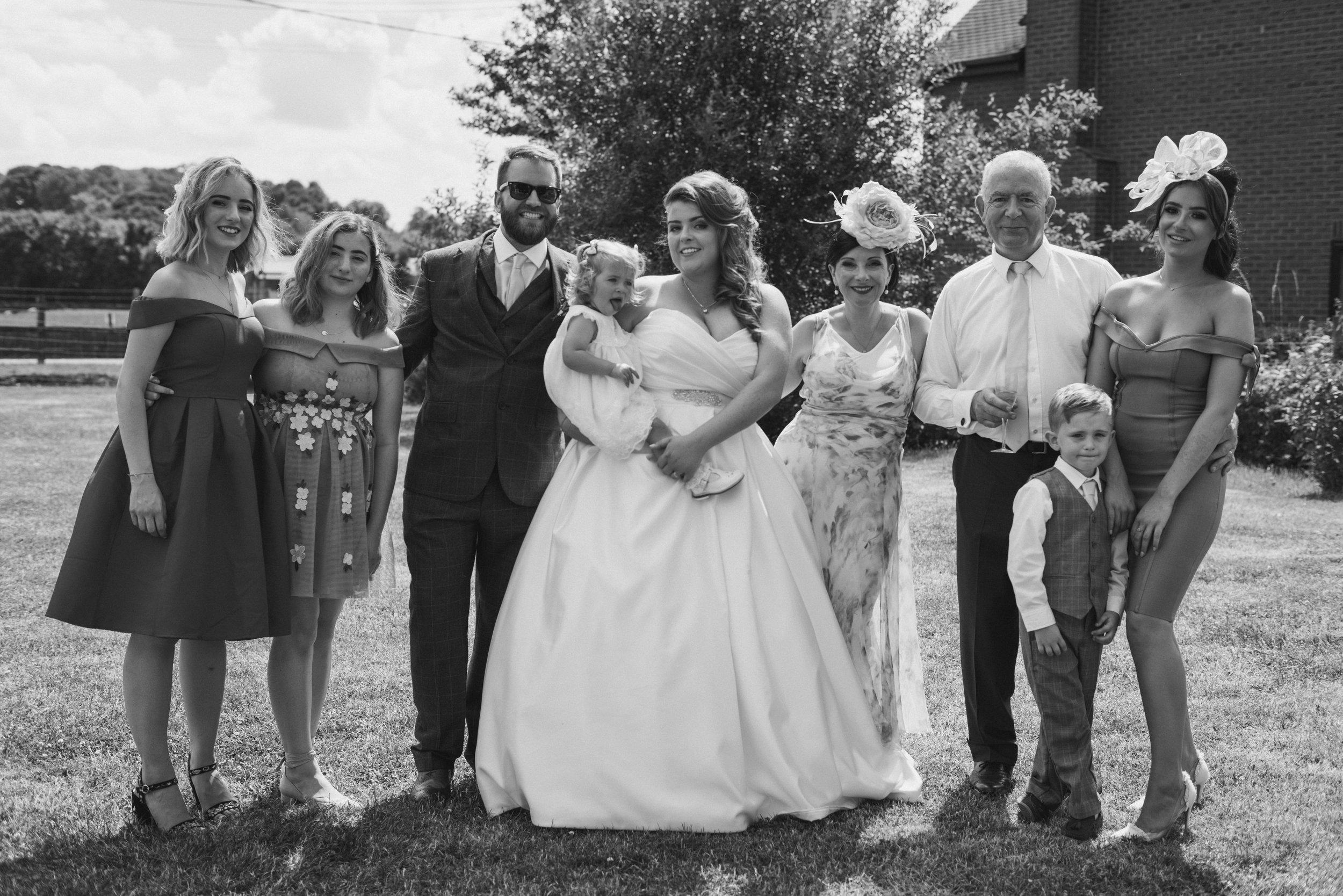 Ben's Wedding-93 copy.jpg