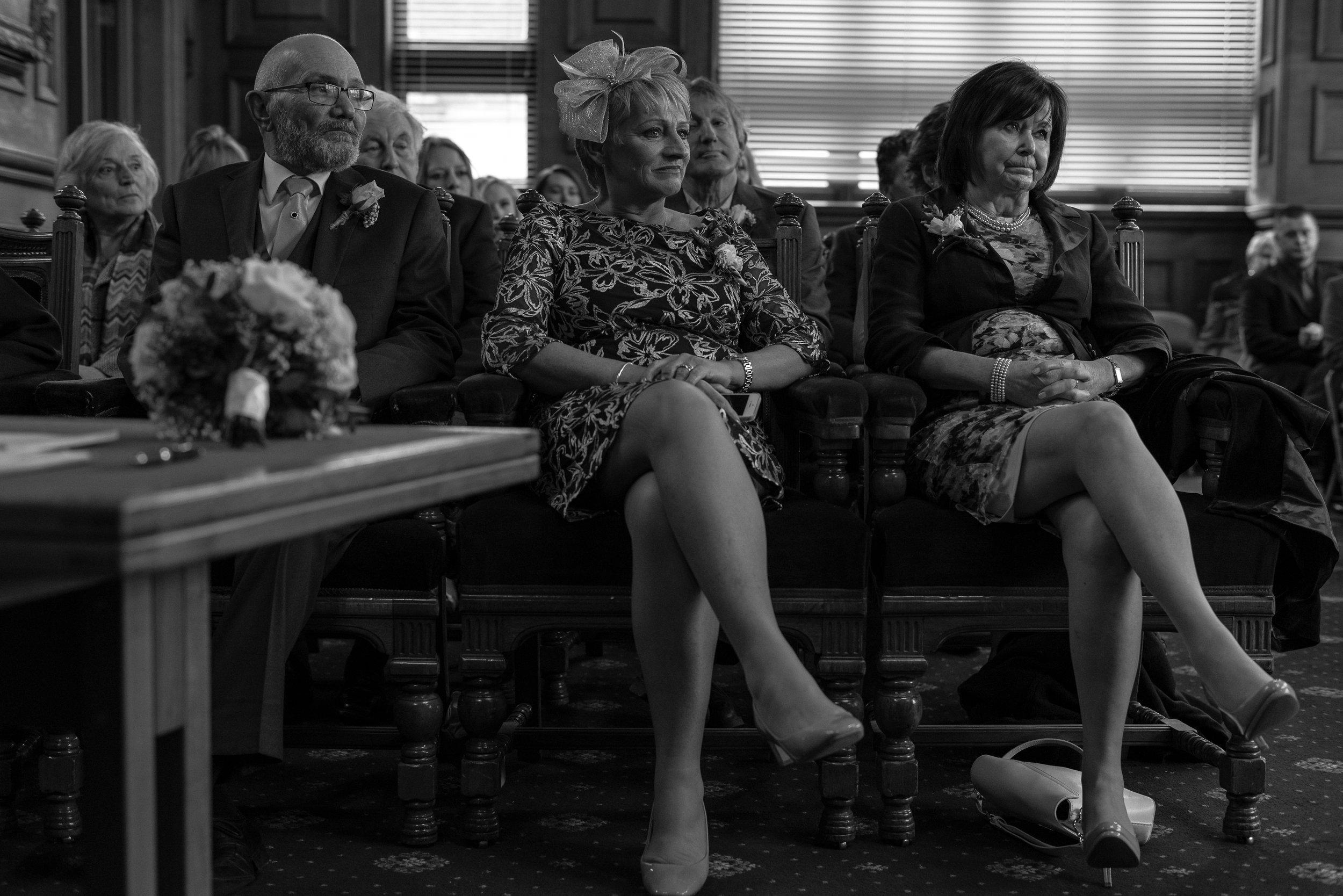 Roly & Joanne Wedding-16.jpg