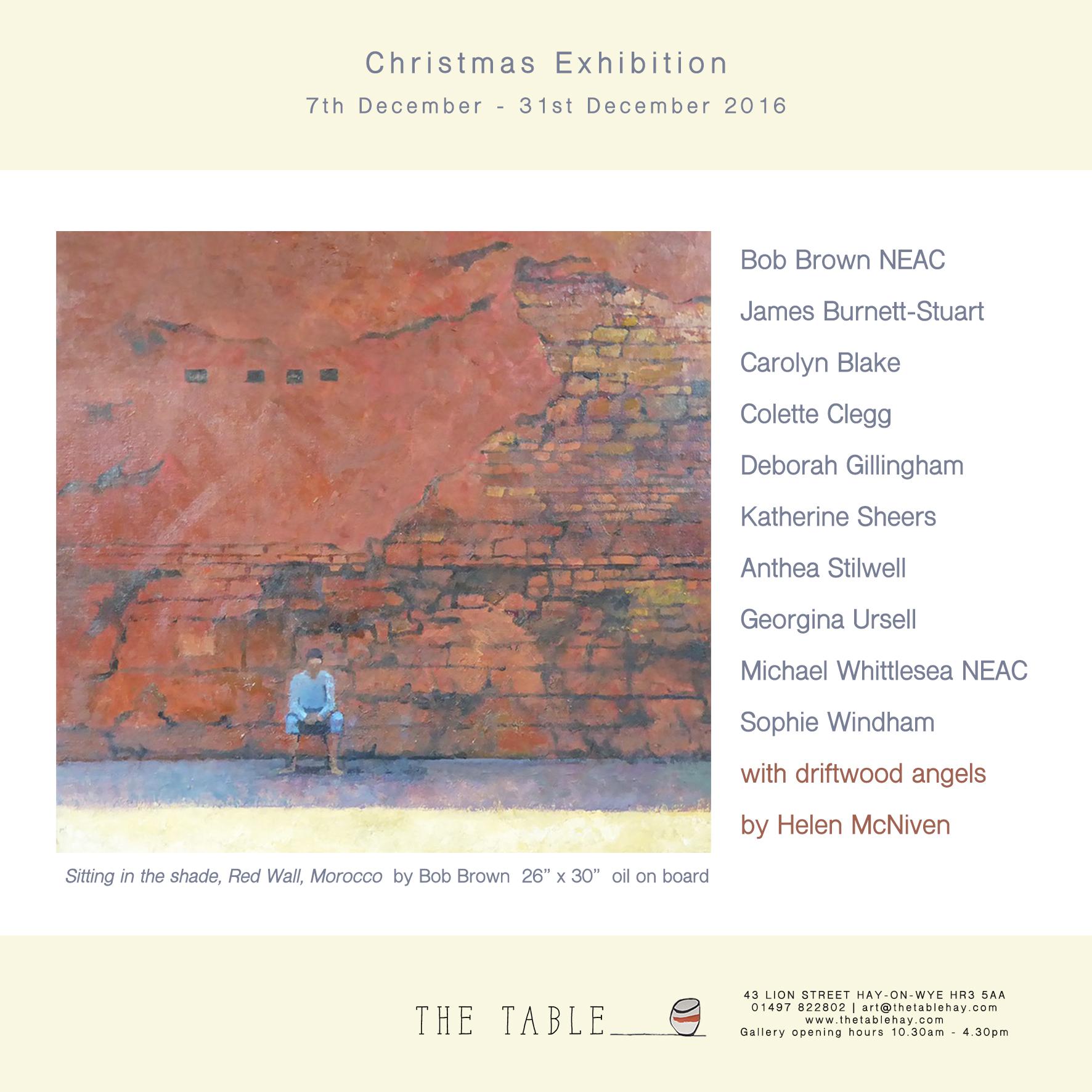 val christmas exhib invite.jpg