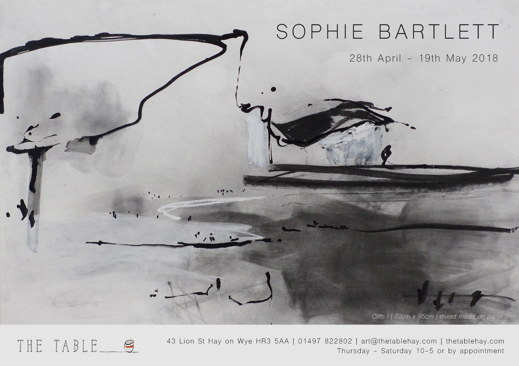SophieBartlettFront.jpg