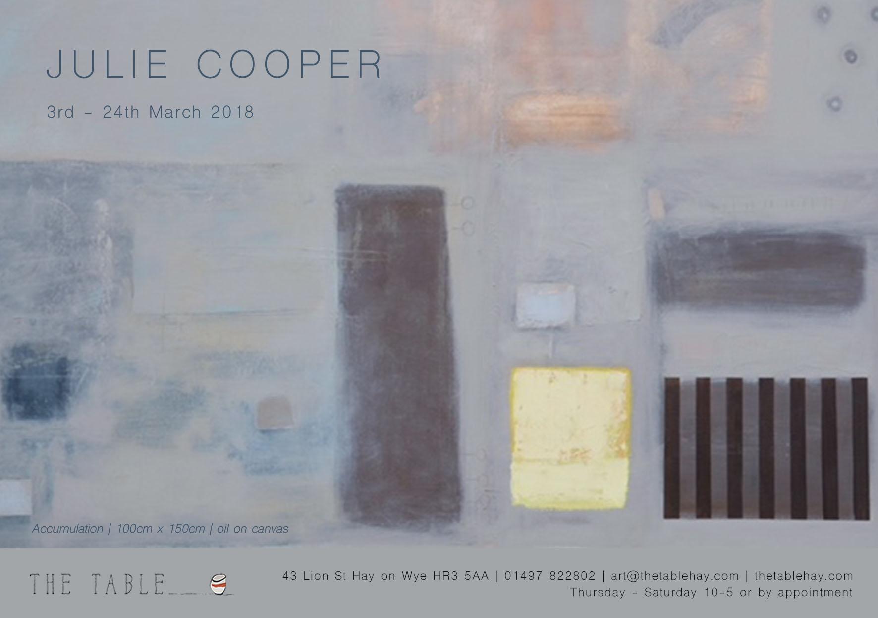 Julie Cooper Invite, Jan 18.JPG