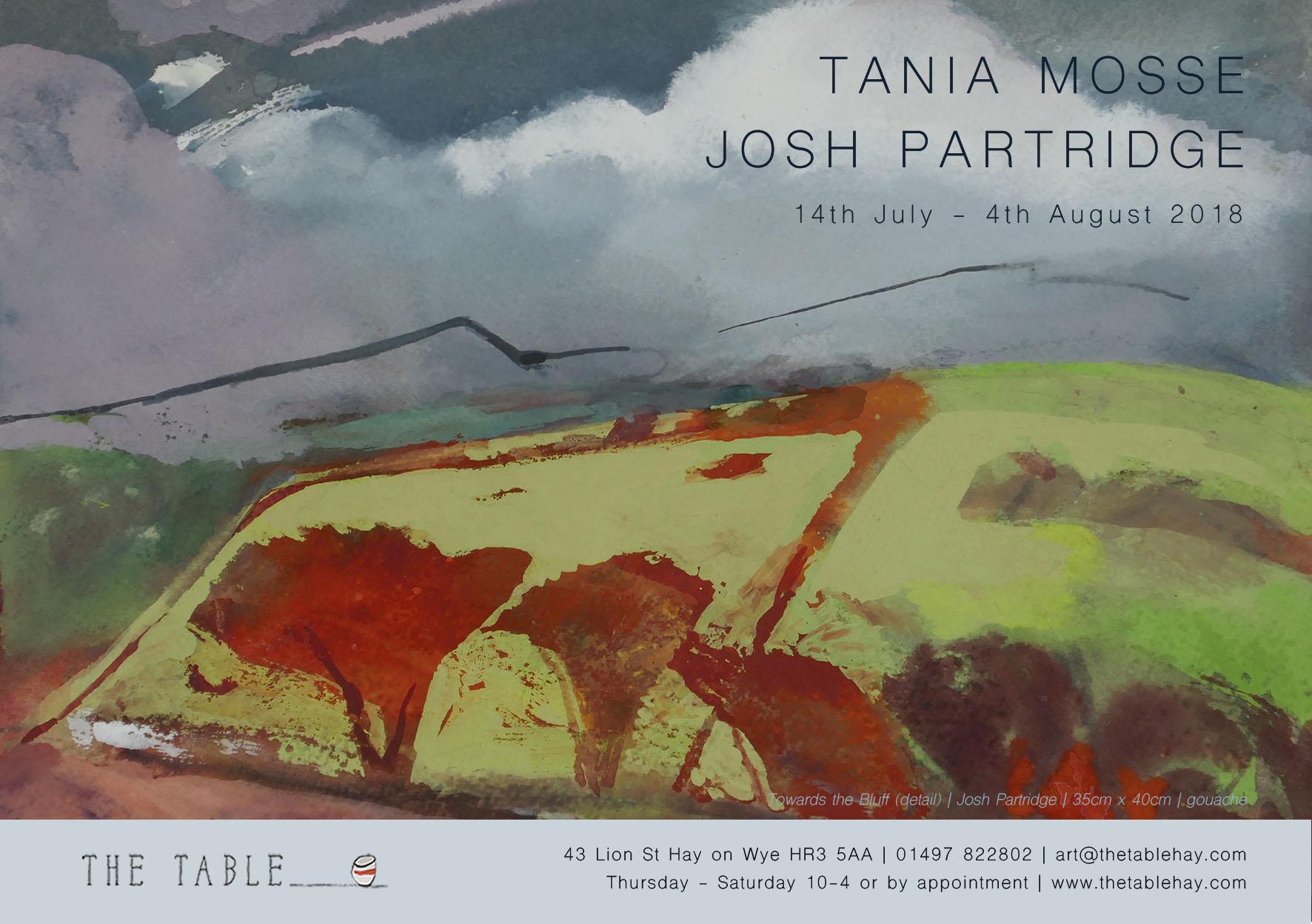 18-07-03 Tania Mosse.jpg