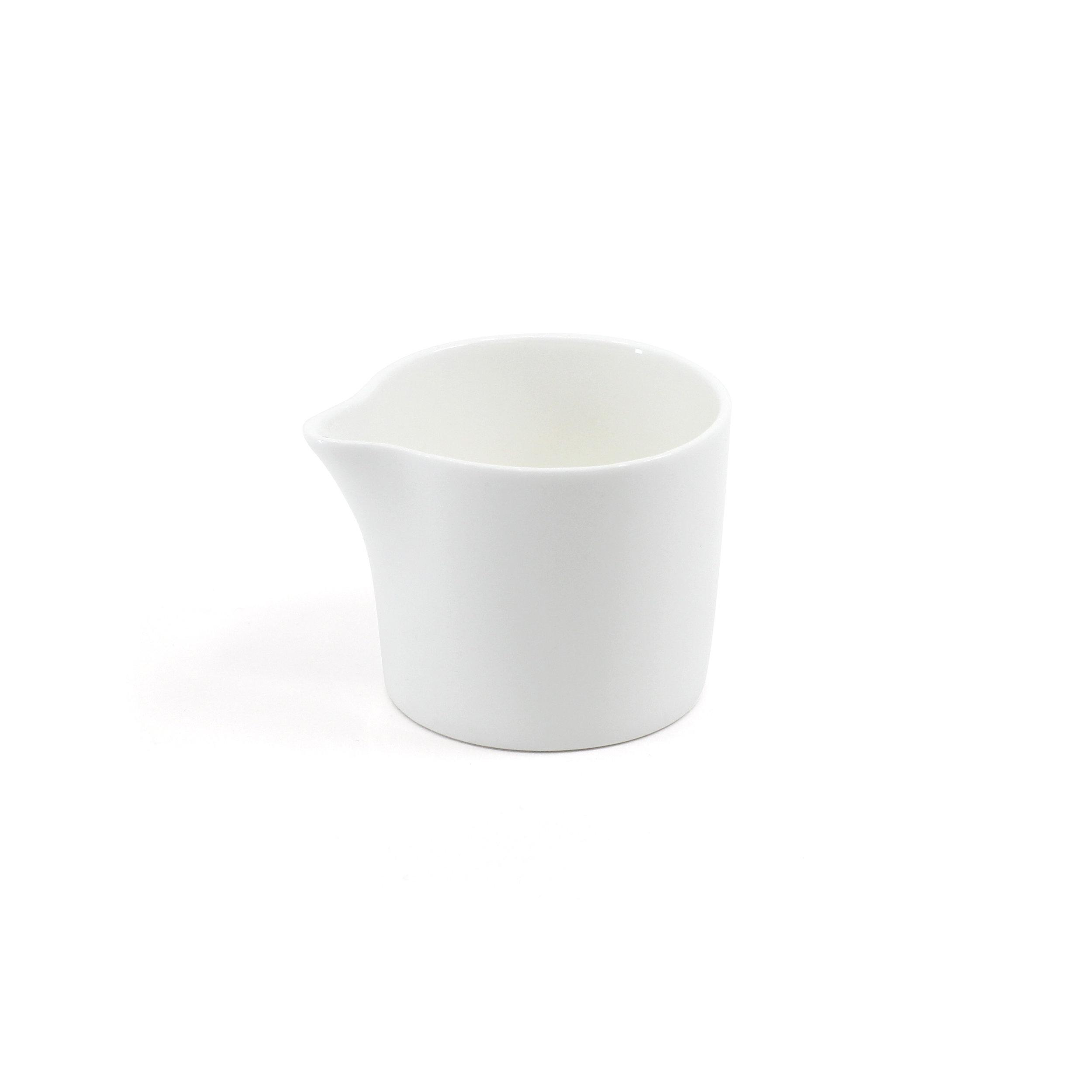 RR Ceramic Jug