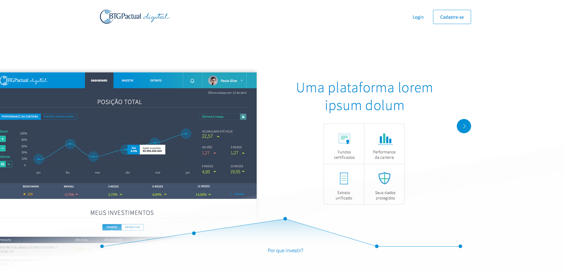 BTG-PACTUAL-Landing page-A3.png