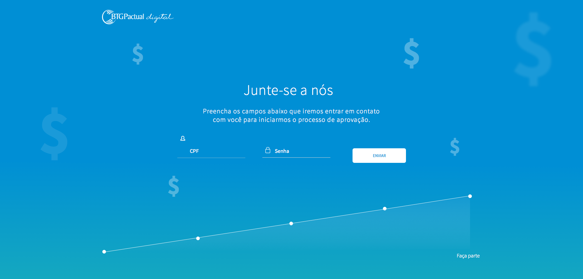 BTG-PACTUAL-Landing page-A5.png