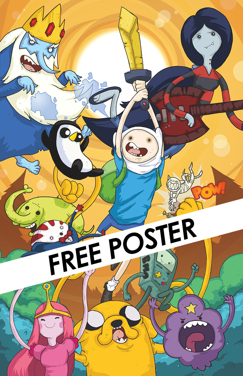 Adventure Time_freeposter.jpg