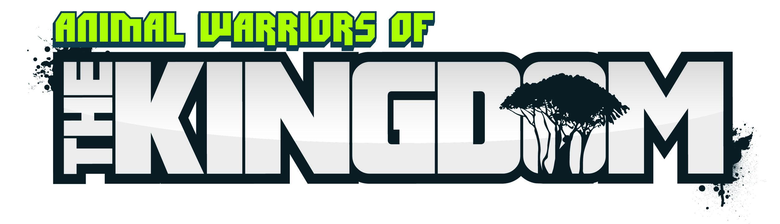 AWOK Logo.jpg