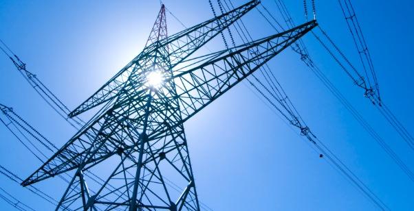 electricity-pylon.jpg