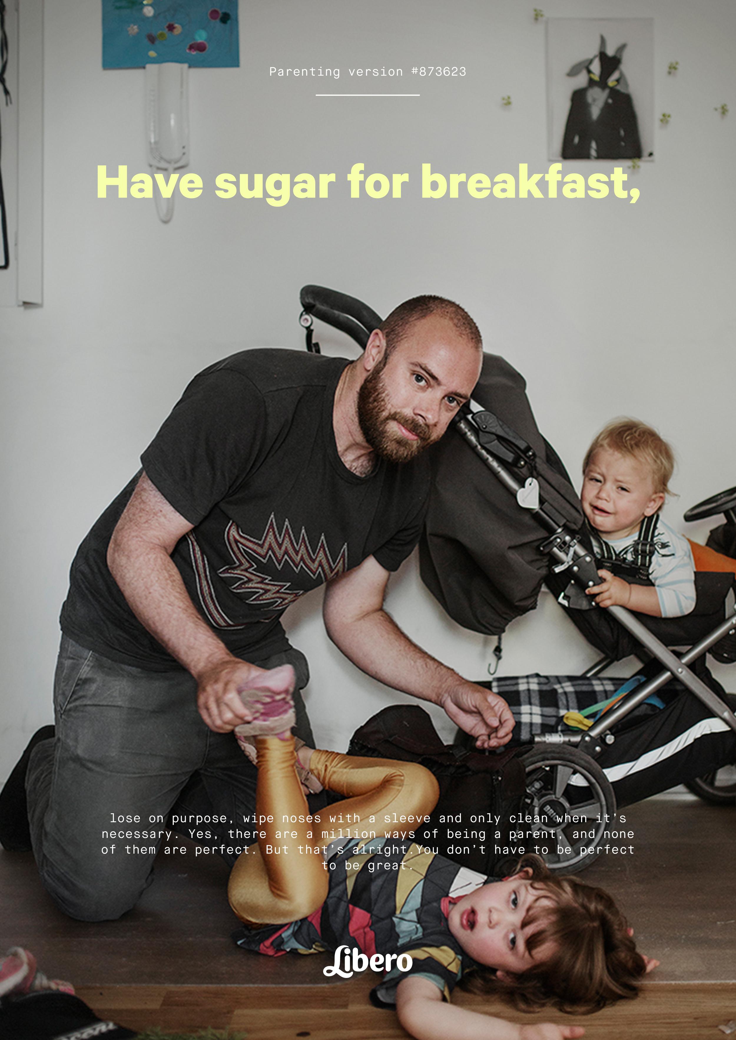 HaveSugarForBreakfast.jpg