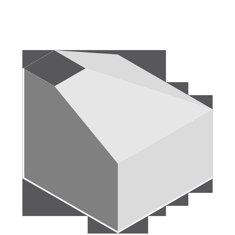 CABU Sawtooth Roof