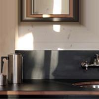 cabu-unique-kitchen-design