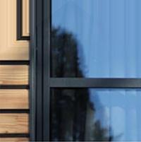 cabu-slim-profile-glazing