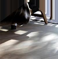cabu-solid-oak-flooring
