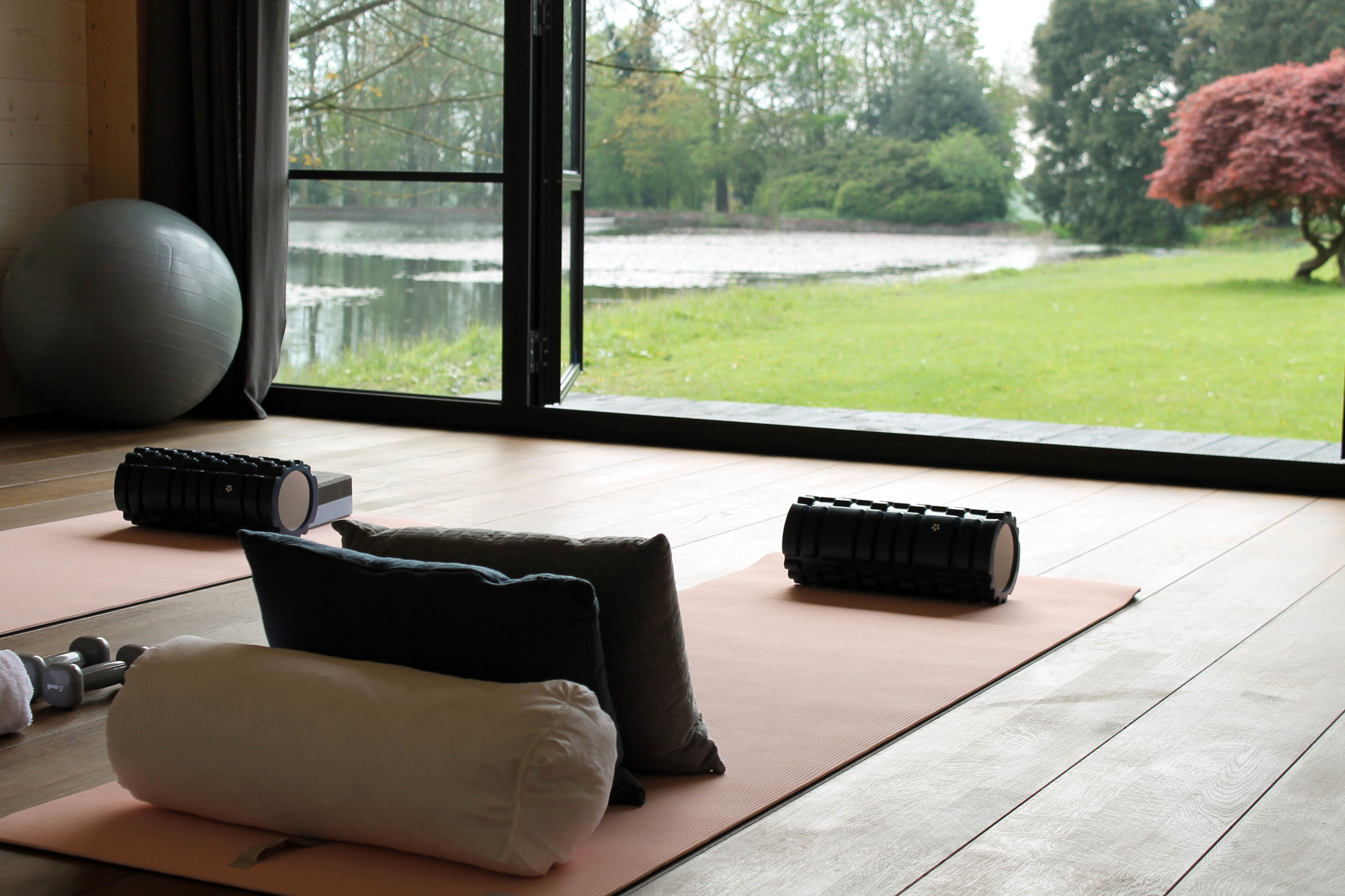 CABU Yoga-9.jpg