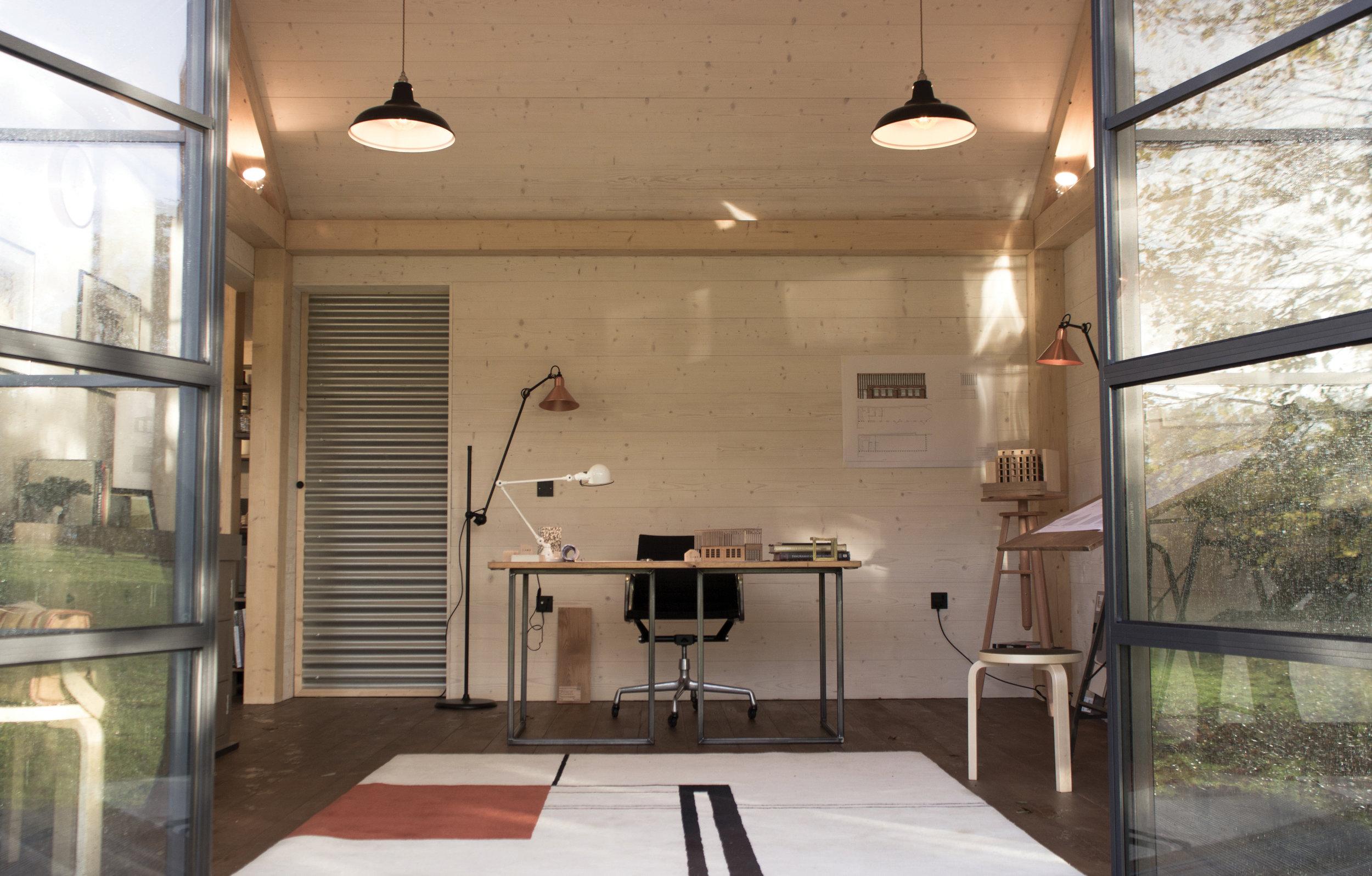 CABU Office.jpg