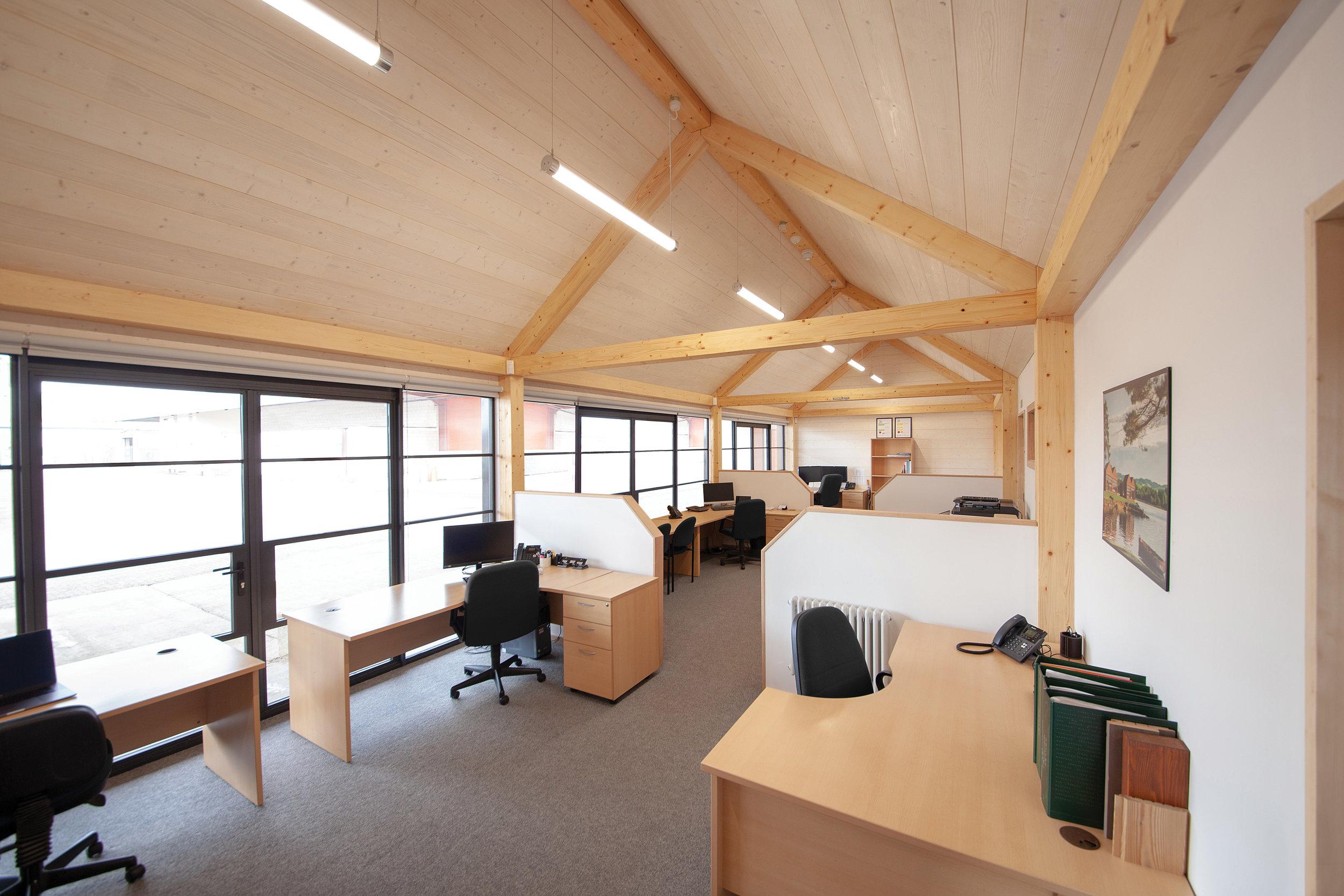T01 office interior.jpg