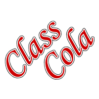 Class Cola