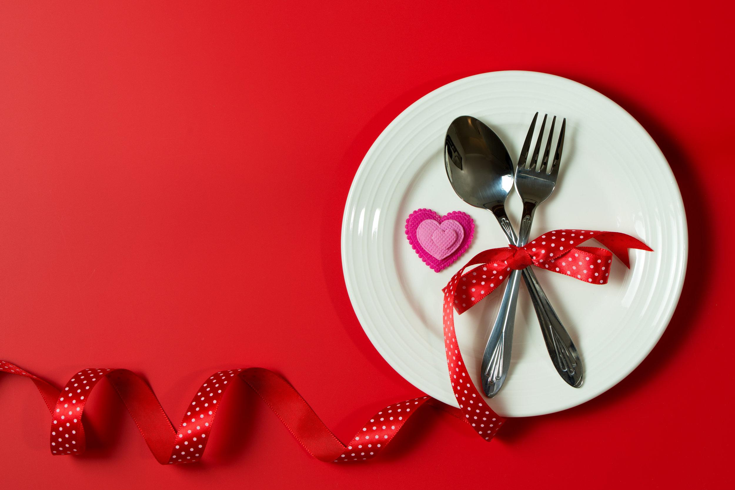 valentine-day-dinner-P8NUN4F.JPG