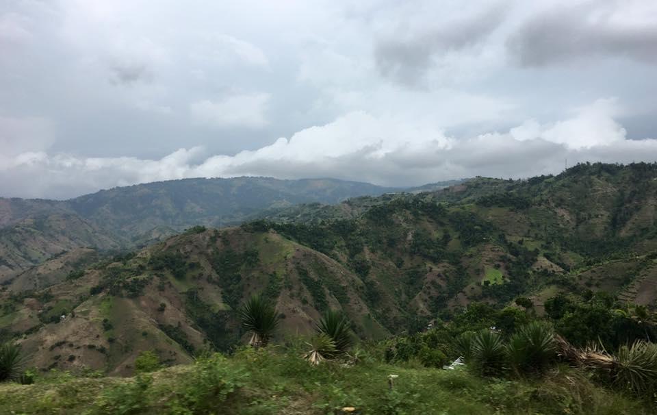 mom's short trip to Haiti 9.jpg