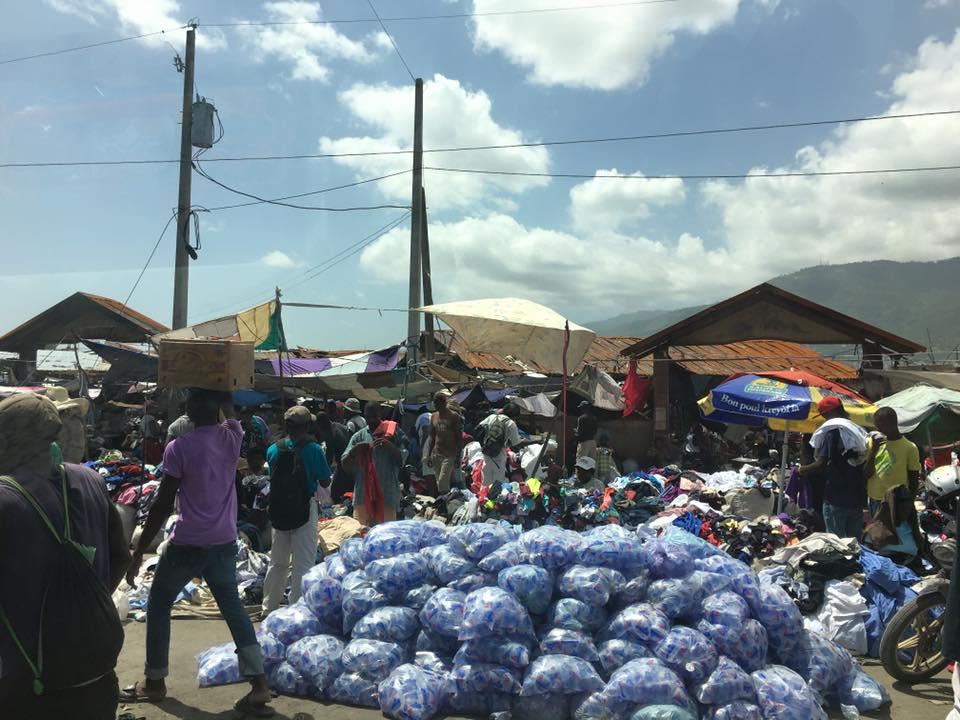 mom's short trip to Haiti 7.jpg