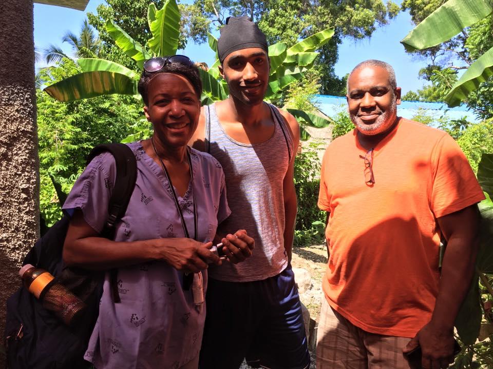 mom's short trip to Haiti 4.jpg