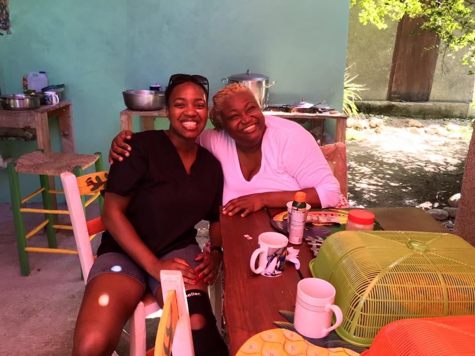 mom's short trip to Haiti 3.jpg