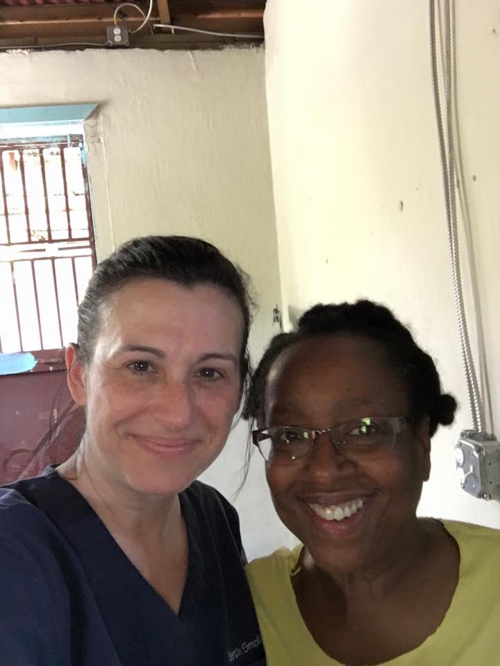 mom's short trip to Haiti 5.jpg