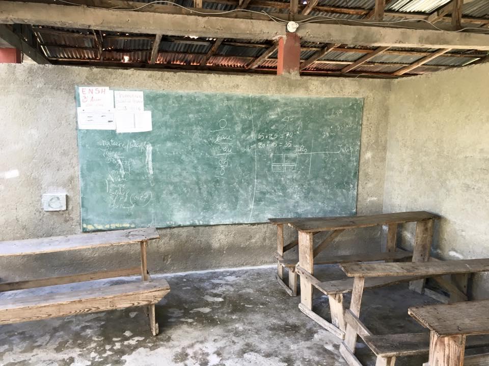 mom's short trip to Haiti 2.jpg